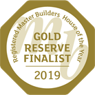 Gold Reserve Finalist